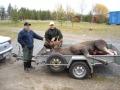 2011-09-30-jlindforshertson2006